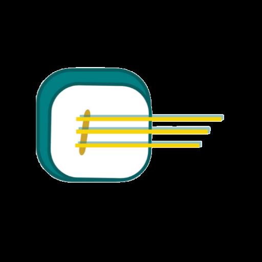 Logo MTL Shamisen Project